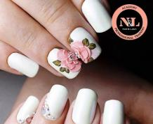 Do's And Don'ts: Things You Need Keep In Mind While Visiting Nail And Lashes Extension Spa