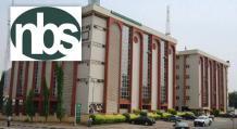 Nigeria's economy decline negative in growth - KokoLevel Blog