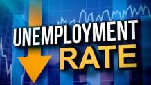 Nigeria's unemployment rate increasee to 27.1% - KokoLevel Blog