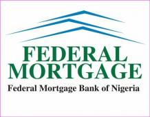 How to Check National House Fund NHF Monthly Contributions and Retrieve number - How To -Bestmarket