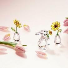 Swarovski Crystals - Buy Online Jewellery of Swarovski Crystals