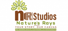 Houses For Shooting In Hyderabad | Nature's Rays Studios