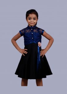 Buy Kids Fashion wear, Kids Dresses Online | Buy Kids Clothing Online