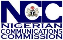 How to submit Glo,Mtn,Airtel and 9mobile complaint of poor services to Nigerian Communications Commission (NCC) - KokoLevel Blog