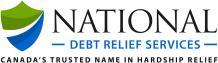 Debt Consolidation Ontario Information POST COVID
