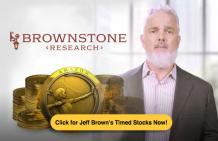 10 Quick Tips About jeff brown bitcoin