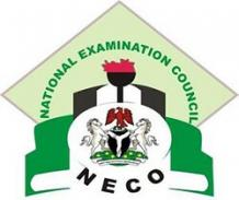 Best 2020 NECO Expo/Runz   2020 NECO Questions and Answers   2020 NECO Runs