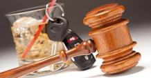 Ned C. Khan | Family Law Attorney & Criminal Defense in Aurora