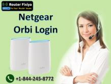 Router Support Number +1-844-245-8772 | For Router Support Help: Orbi login | +1-844-245-8772 | Netgear orbi login