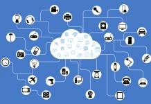 Top 3 In-memory Computing Platforms | CustomerThink