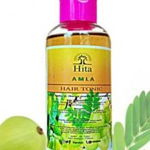 Buy Natural Hair Oils Online | Natural and Handmade Hair Oils Online