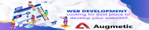 Top Web and Mobile App development company in UK