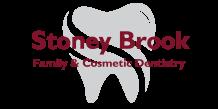 Dentist Malden MA