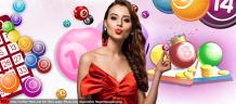 Playing your favorite new bingo sites and casino games online – Delicious Slots