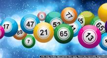 Bingo sites new: new bingo sites business title shows a listing – Zordis