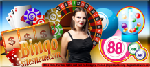 Free signup bonus with new bingo sites no deposit required – Delicious Slots