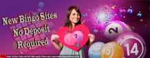 Delicious Slots: Bingo sites with free signup bonus new bingo sites no deposit required