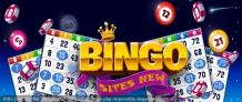 Winning player new bingo sites uk continue games Bingo Sites New