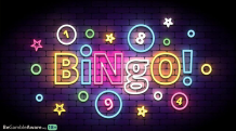 The online operator new bingo sites uk without a deposit