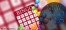 Most websites to playing new bingo sites uk internet games