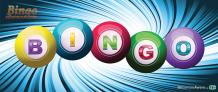 Learn to play new bingo sites uk for free - Bingo Sites New