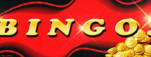 Playing Online Slots On New Online Bingo Sites