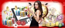 Rising popularity of new bingo sites