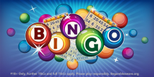 Bingo games offered on the new bingo sites reviews