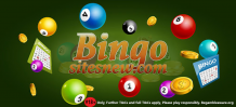 Also protected by requirements new bingo sites in play UK