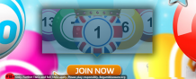 Play free to win for real in new bingo sites start games