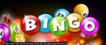 United Kingdom New Year new bingo sites cards