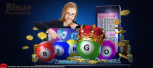 The most popular new bingo sites power games – Delicious Slots