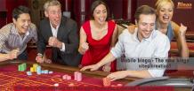 Mobile bingo - The new bingo sites creation