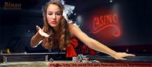 Delicious Slots: Enjoy your bingo sites by playing new bingo sites & casino games