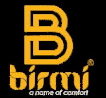 Best Horse Blankets for Beds | Winter Sale | Birmi.in
