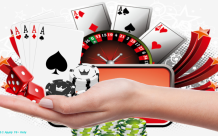 A Simple Key for Brand new slots UK Unveiled