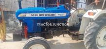 Buy & Sell Second Hand Tractor Online, Second Hand Finance Tractors @ Best Price In India