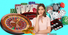 Most Popular Online Bingo Sites: Fascination about New Slots Casino UK Games