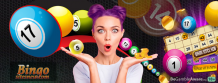 Yourself in the play new online bingo sites games – Delicious Slots