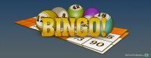 Playing new online bingo sites knowing slot win a lot of money