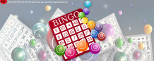 Perfect new online bingo sites visiting UK games