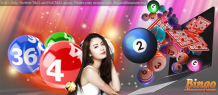The most gambling skill with new online bingo sites game