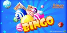 Bingo Sites New With New Online Bingo Sites Deposit Required