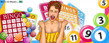 It the visibly new online bingo sites play games