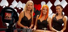 Determine Survey on New Slots Casino UK Games