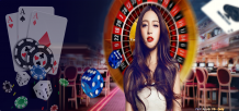 Advantages of Playing Online Vs Change Based Free Spins Casino