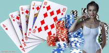 Most Popular Online Bingo Sites: Play New UK Online Slots at Delicious Slots