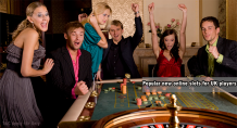 Popular new online slots for UK players – Beta Zordis Blog