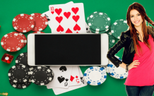 In the Best Online Slots – How to Play UK Slots Free Spins