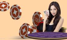 Reading a UK Slots Free Spins Machine Table | Mobile Bingo Sites UK